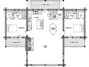 modular log cabin floor plans small log cabin modular