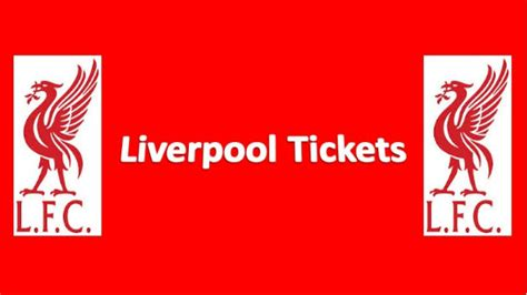 news from liverpool and merseyside for monday november 16 latest liverpool tickets shelbourne fc