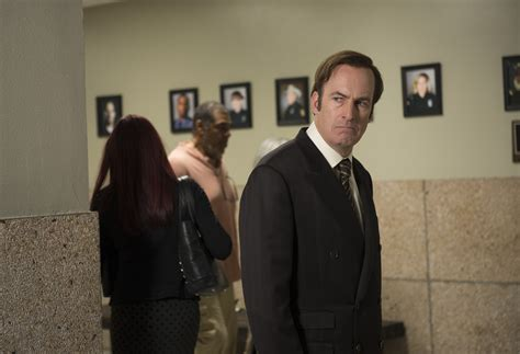 you better call saul review better call saul season 1 episode 4