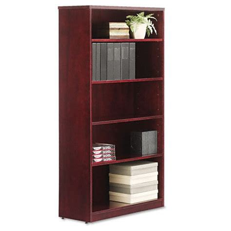 malcom x bookshelves for sale
