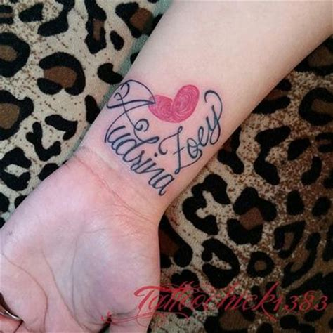 multiple name tattoo designs all name tattoos can you spot your name tattoos beautiful