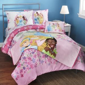 bedding experts bedding experts locations lovemybedroom com