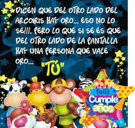 imagenes feliz cumpleaños amiga que dios te bendiga feliz cumplea 209 os amigo dios te bendiga vers 205 culo