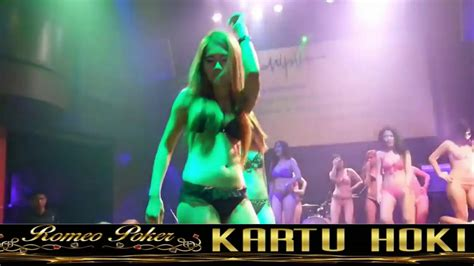 alexis striptis sexy dancer youtube