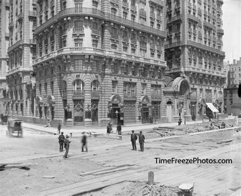 73rd broadway 17 best images about vintage new york 1800 s on