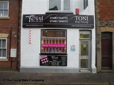 Hair Dresser Guildford by Toni Unisex Hair Salon Guildford Hairdressers In Guildford