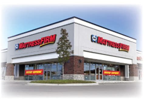 Mattress Firm Iowa by Mattress Firm Mattresses Beds In Des Moines Ia