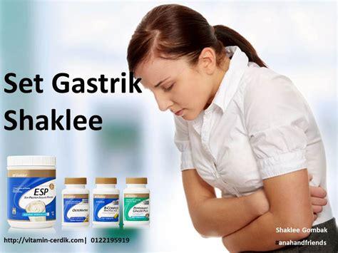 Suplemen Biji Adas sembuh gastrik dan migrain selama 14 tahun vitamin cerdik