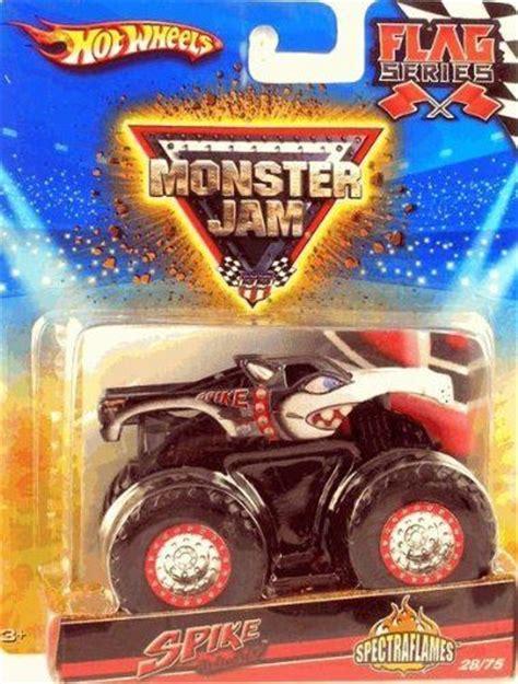 Wheels Wheels Cars And Monster Jam On Pinterest