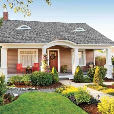 curb appeal on a dime nice houses house and coming home luz c rodriguez realtor i am a realtor in the inland