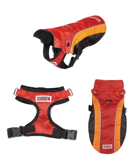 coat harness harnesses at cross peak products cross peak products