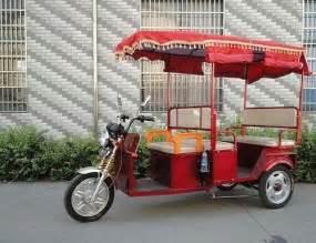 Price Of Electric Car In Kolkata Kolkata Transportation Thread Surface Water Only
