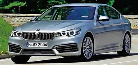 Or Release Date Malaysia 2017 Bmw 3 Series Redesign 2017 2018 Best Cars Reviews