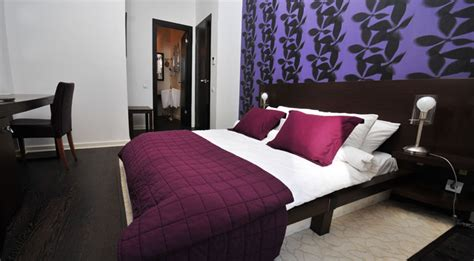 Hair Dryer Jember istanbul boutique luxury holidays tailor made city tours