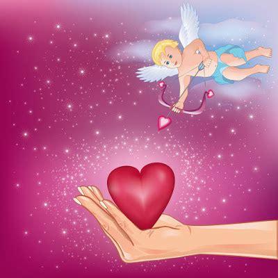 fotos de amor y amistad gratis 20 im 225 genes de amor y amistad para el d 237 a de san valent 237 n