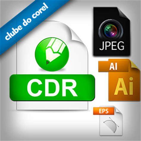 converter cdr to jpg convert cdr to jpg софт портал