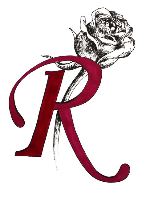Letter R Love Wallpapers   www.imgkid.com   The Image Kid