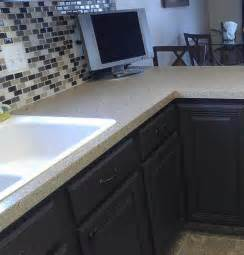 Kitchen Cabinets Consumer Reviews countertop transformations 174 product page