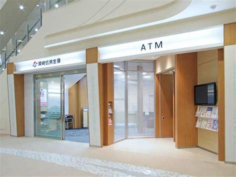 atm interior design atm interior design branch showcase 12 concept designs