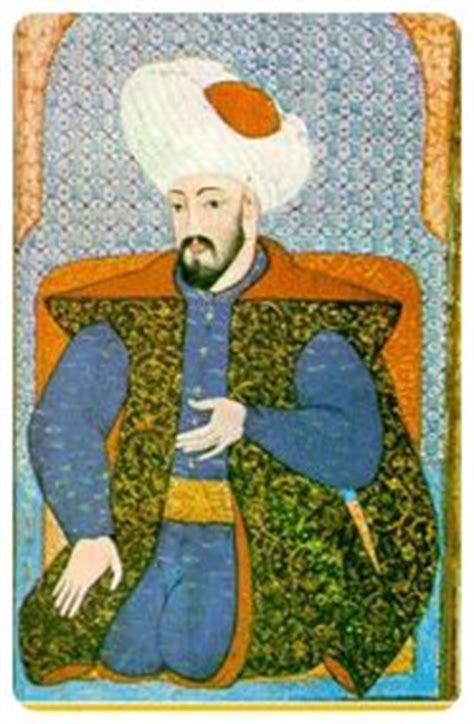 founder of ottoman dynasty the world s catalog of ideas