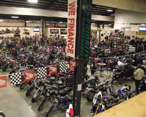 Motorcycle Dealers In Maine by Central Maine Powersports Motorcycle Dealers 845 Main