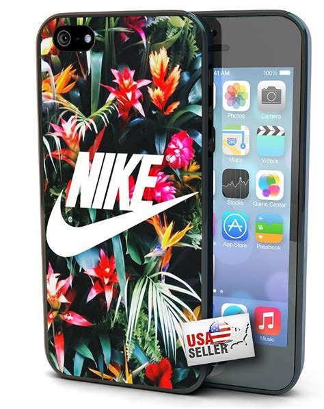 Nike Just Do It 0113 Casing For Lenovo A7000 Hardcase 2d selecting the best nike phone cases best cases