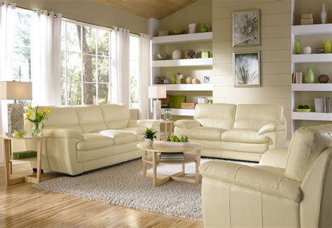 Decorating Livingrooms by Images Of Cozy Living Rooms Peenmedia