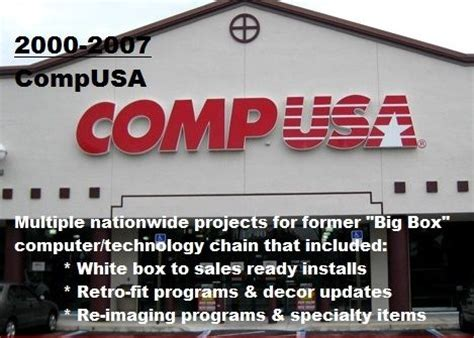 Compusa Gift Card - 32 best images about compusa on pinterest