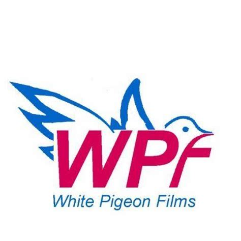 white pigeon films home facebook