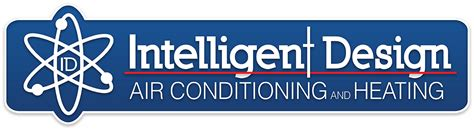 intellect design company profile intelligent design air conditioning heating rosie on