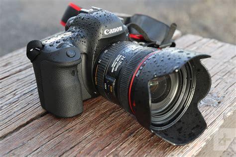 canon 6d test canon eos 6d ii canon rumors co