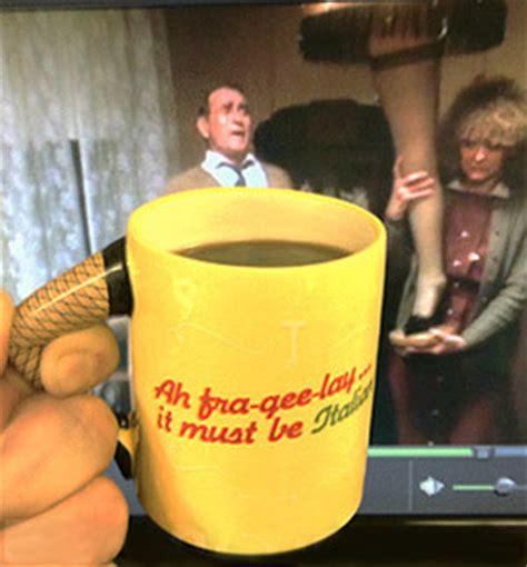 leg l mug a leg l mug
