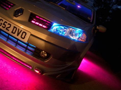 led lighting for cars iceled ufo car led lighting systems about our products