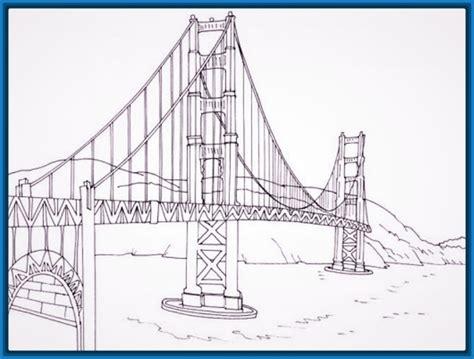 imagenes de paisajes sencillos para dibujar variados dibujos dificiles de dibujar bonitos