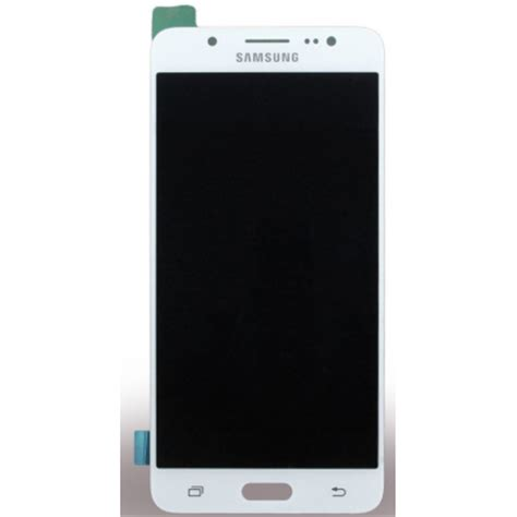 Samsung J5 Fullset acquista lcd touch fullset galaxy j5 2016 bianco prezzo