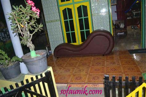 Jual Sofa Area alat bantu wanita murah wanita dan seksualitas jual alat