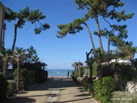 villa r233sidence quotdomaine du lacquot locations de vacances