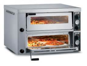 stovetop pizza cooker electric oven electric pizza oven for sale