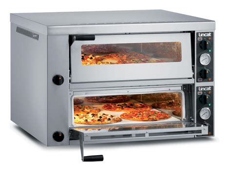Oven Pizza electric oven electric pizza oven for sale