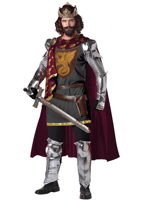 king arthur king arthur costume costume ideas