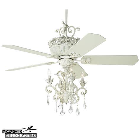 shabby chic chandelier array white shabby chic chandelier