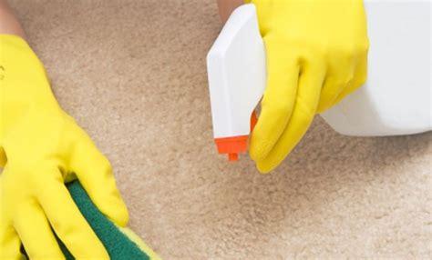 come pulire i tappeti in casa come pulire i tappeti trucchi e consigli per non
