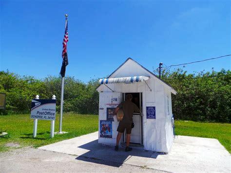 Us Post Office Naples Fl by Post Office Naples Fl Waarom Je Naples Florida Moet