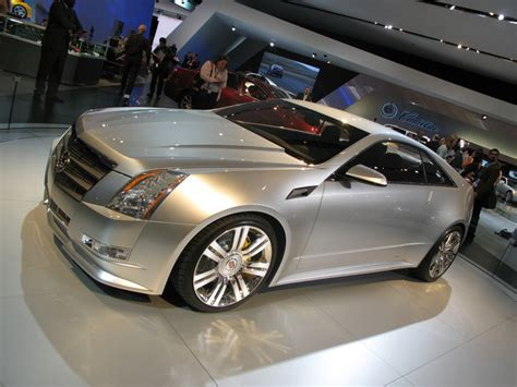 2008 cadillac cts service manual service manual 2008 cadillac cts how to change top water