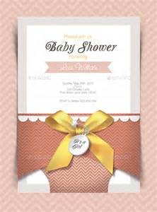 baby shower card template 20 free printable word pdf psd eps format free