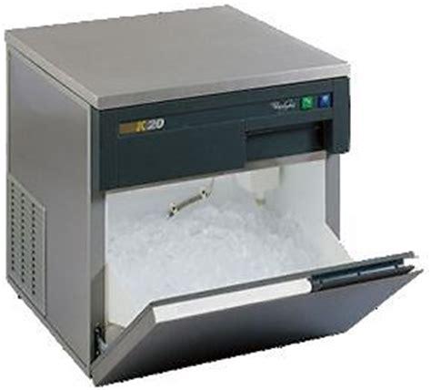quanti bagni deve avere un bar come scegliere una macchina ghiaccio per il proprio