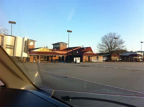 taxi greenville nc pitt greenville airport parking greenville nc yelp