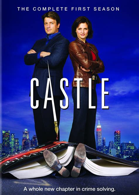 when is the new 2016 castle series start castle 2009 poster tvposter net
