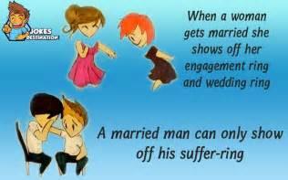 Wedding Ring Joke by 24 Best Jokes Images On Humor
