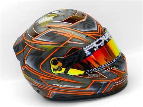 motorcycle helmet design ideas best motorcycle helmet designs www imgkid com the